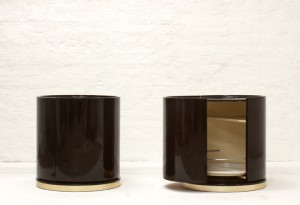 Pair-italian-nesting-table-1970