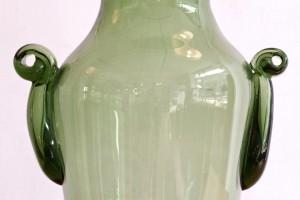 Toso-Bagnoli-vase-1960-1965