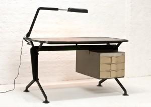 BBPR-Olivetti-desk-1963-Arco