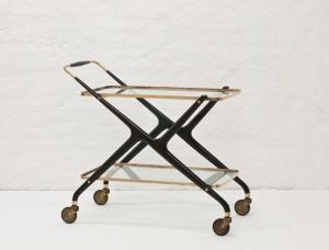 Cesare-Lacca-bar-cart-1950