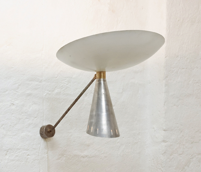German-wall-light-1950