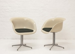 La-Fonda-chair-1961-Ray-and-Charles-Eames