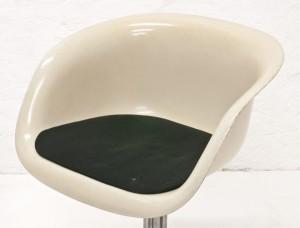 La-Fonda-chair-1961-Ray-and-Charles-Eames