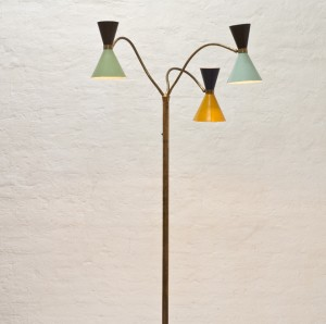 Angelo-Ostuni-1950-floor-lamp