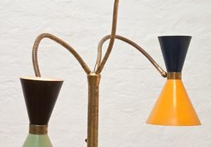 Angelo-Ostuni-1950-floor-lamp