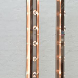 Italian-floor-lamp-1970