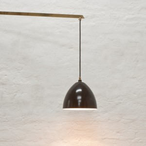 Italian-wall-light-1950