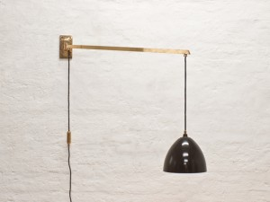 Italian-wall-light-1950