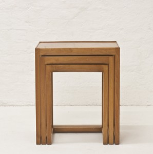 Nesting-table-1950