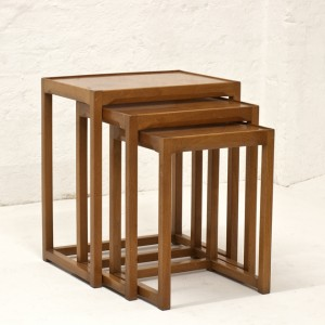 Nesting-table-1950