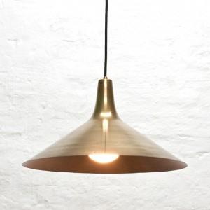 Danish-lamp -960