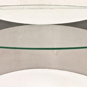 Francois-Monnet-1970