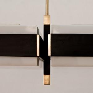 Stilux-pendant-light-1960