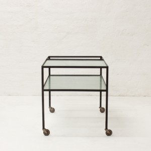 Herbert-Hirche-bar-cart-1956