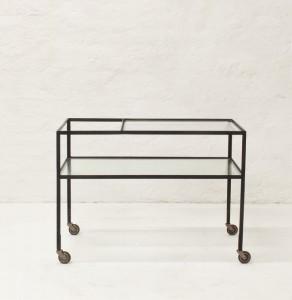 Herbert-Hirche-bar-cart-1956
