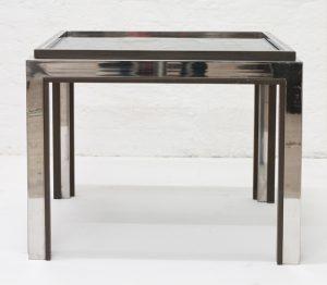 Italian-bicolor-table-1970