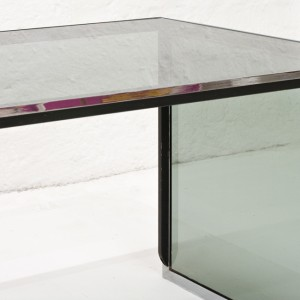 Italian-coffee-table-1970
