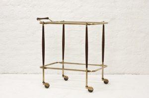Italian-tea-trolley-bar-car-1950s