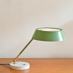Stilux-1950s-table-lamp
