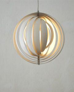 verner-Panton-moon-light-1960