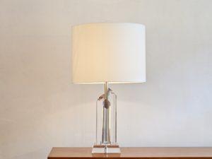 American-table-lamp