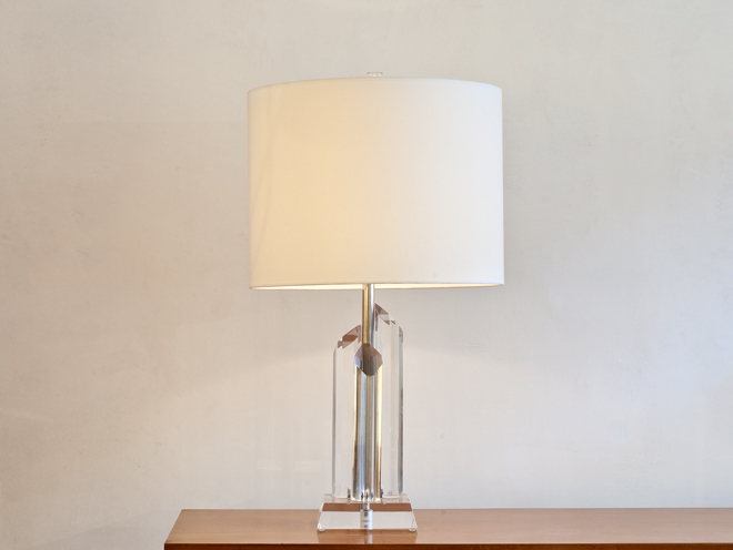 American-table-lamp