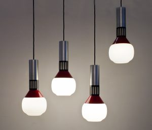 Stilnovo-pendant-light-1961