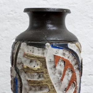 dok-ceramic-sequoia-1960