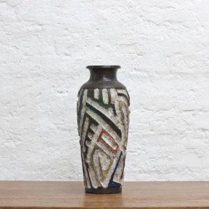 dok-ceramic-sequoia-1960