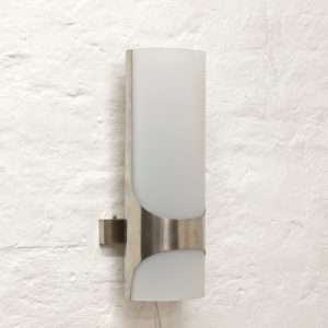 French-wall-lamp-1960-1970
