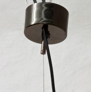 Luigi-Caccia-Dominioni-pendant-lamp-1965
