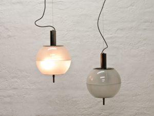 italian-pendant-lamp-1950