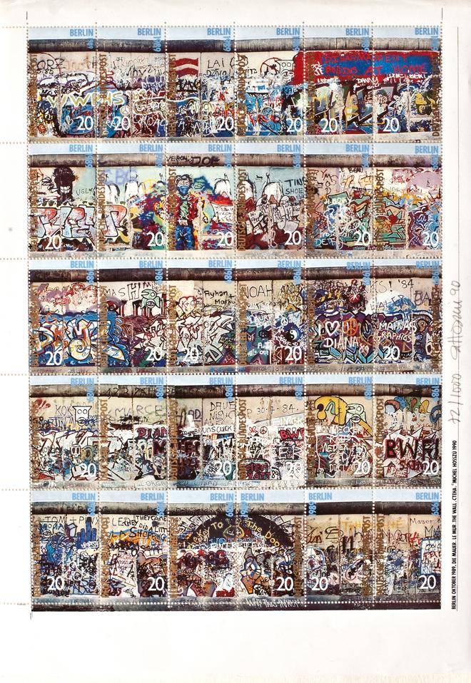 Michel-Hosszu-Berlin-Wall-1989