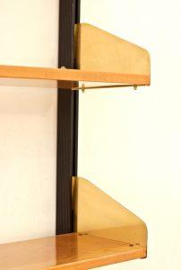 Feal-Bookshelves-1950
