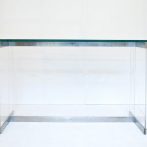 Italian-perspex-table-glass-top-1970