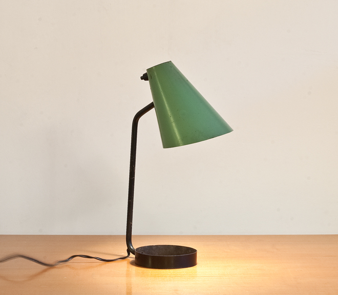 Jacques-biny-table-lamp-1950