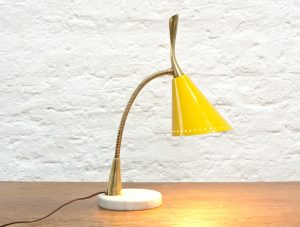 Lumen-table-lamp-1950