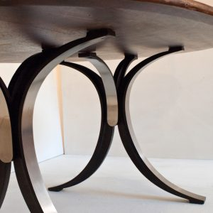Osvaldo-borsani-table-Tecno-1960