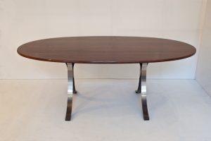 Osvaldo-borsani-table-Tecno-1960