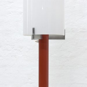 dutch-floor-lamp-1960