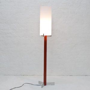 dutch-floor-lamp-1960