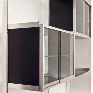 Geoge-Nelson-room-divider-1959-1973-Herman-Miller