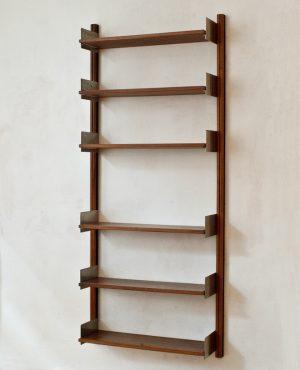 Italian-bookshelves-1950-Mim