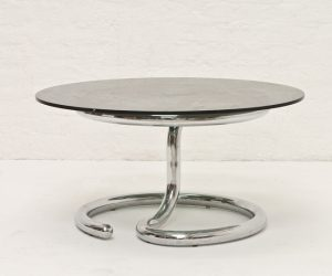 Coffee-table-Anaconda-Paul-Tuttle-Straessle-1970