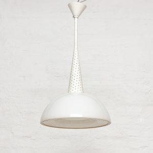 Holophane-french-pendant-light-1950