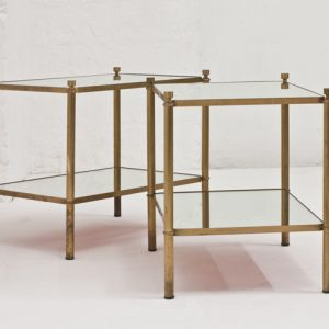 Italian-occasional-side-table-1950-1970