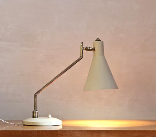 Italian-table-lamp-Lumen-1950