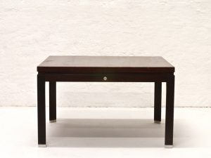 MIM-Ico-Parisi-coffee-table-1960-1969