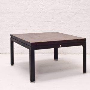 MIM-Ico-Parisi-coffee-table-1960-1969