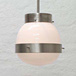 Sergio-Mazza-pendant-lamp-1963-Artemide